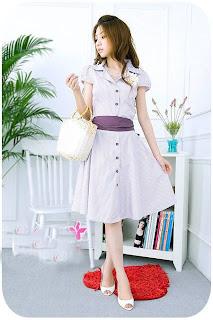 japon style mukemmel elbise bu yazin modasi  28599486 0 Japon Style Kıyafet ve Kombinler