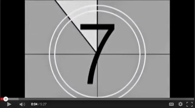 Hacer click para ir al video