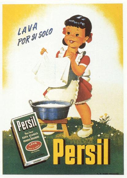 1950-1962