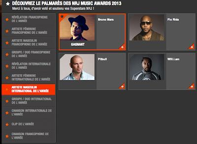 Bruno Mars >> Premios, nominaciones y récords Captura+de+pantalla+2013-01-28+a+las+02.19.03
