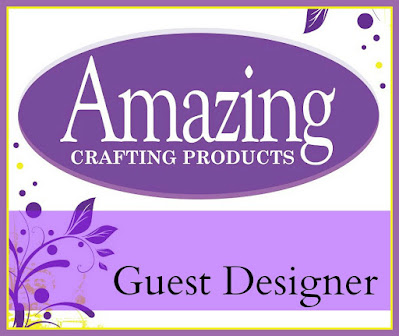 Amazing Crafting Products from the Alumilite Corporation