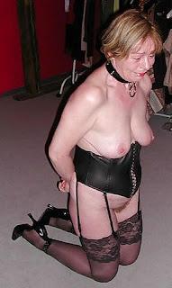 Ordinary Women Nude - rs-8-792443.jpg