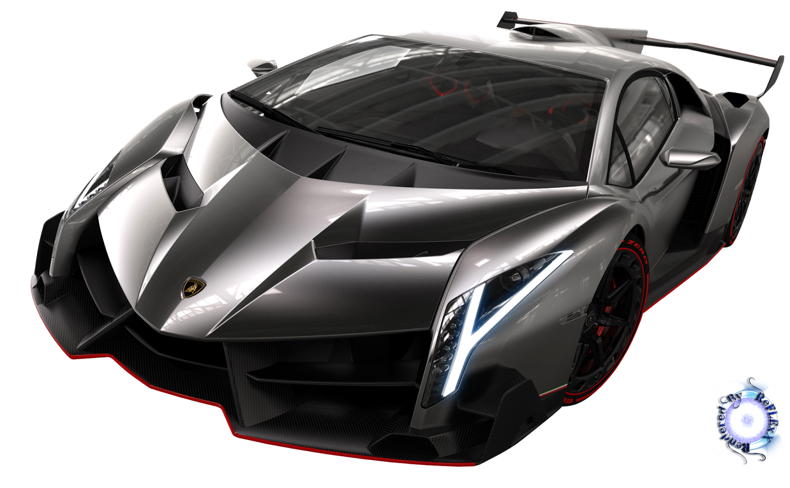 The gallery for --> Lamborghini Png