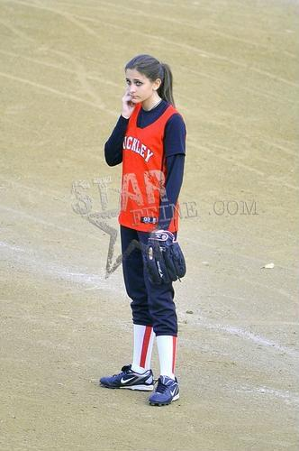 Nuevas Fotos de Prince, Paris y Blanket Jackson (11 de enero de 2012) 7