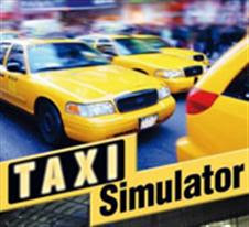 New York City Taxi Simulator   PC