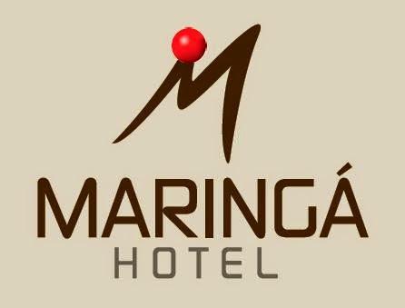 MARINGA HOTEL JEQUIE