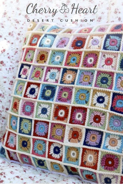 http://sandra-cherryheart.blogspot.com.au/2014/05/desert-cushion.html