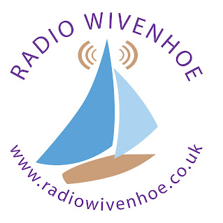 Wunnerful Wadio Wivenhoe