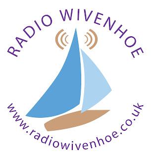 Wunnerful Wadio Wivenhoe