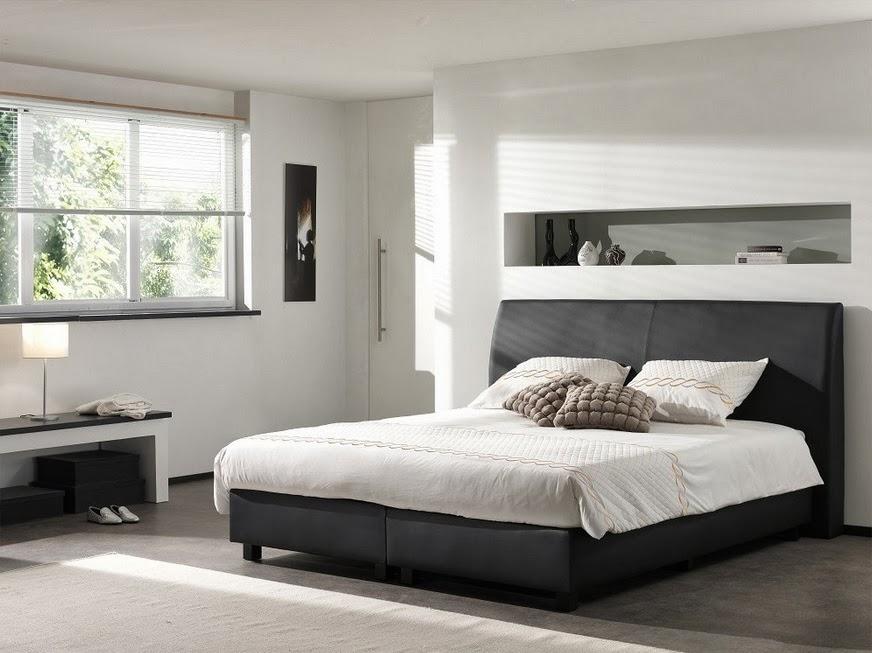 301 moved permanently - Decoratie kamer slapen schilderij ...
