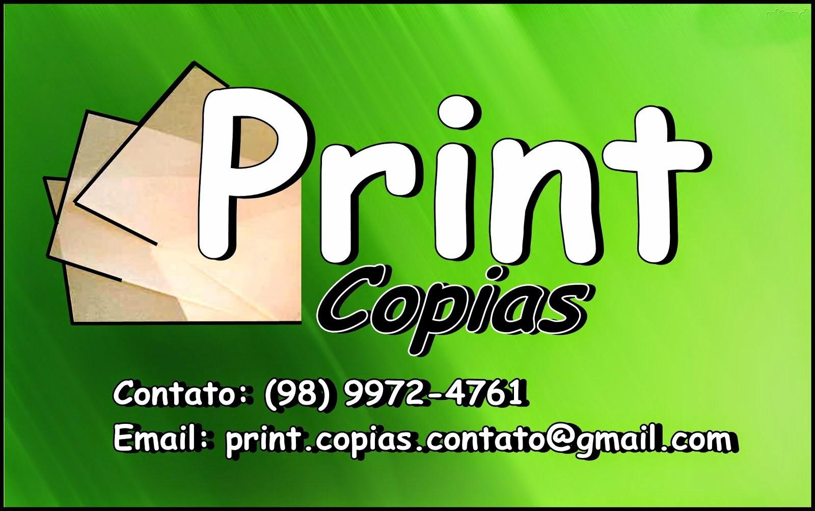 Print Copias