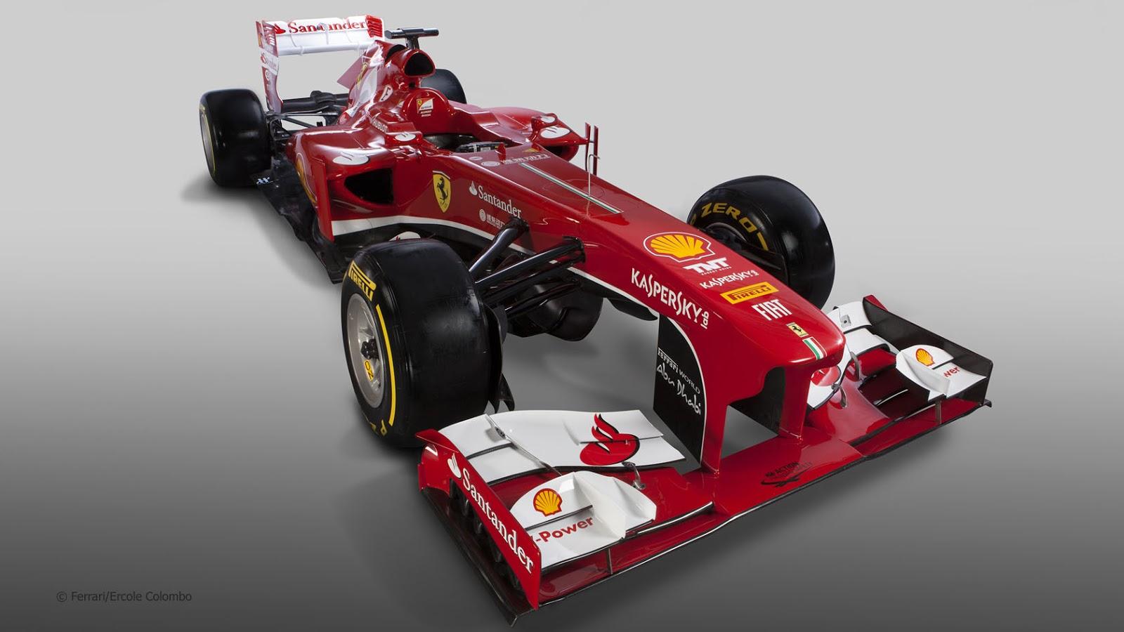 http://1.bp.blogspot.com/-Km4Rr2gLG5s/UQ09qLXujAI/AAAAAAAADZM/aQNY29kOhf8/s1600/Ferrari-F138-2013+side-front.jpg