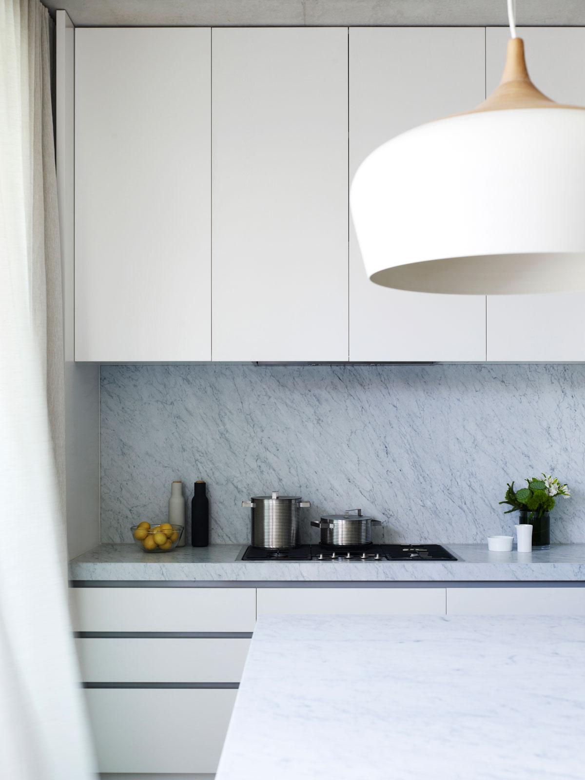 Tdc neometro architectural developments for Interior design kitchen splashbacks