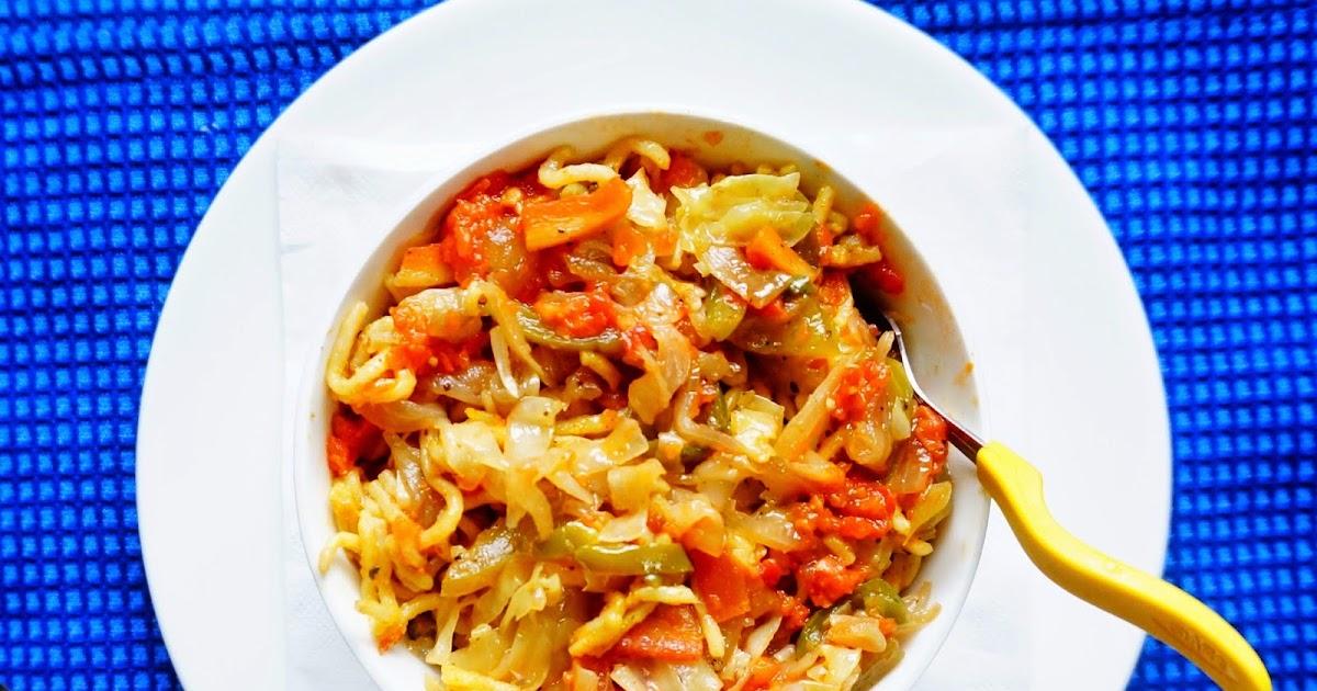 how to make ramen sauce