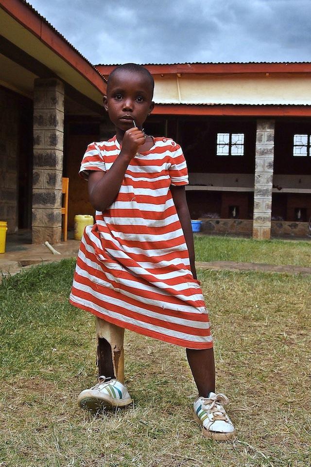 fra miro babić mali dom misija afrika kenija
