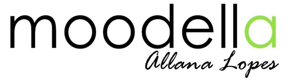 moodella