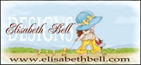 Elisabeth Bell Digital Collection