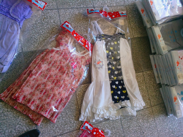 toptan çocuk giyim ürünleri 4
