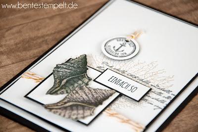 maritime Karte, nautic card