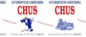 Autoservicio-Carniceria CHUS