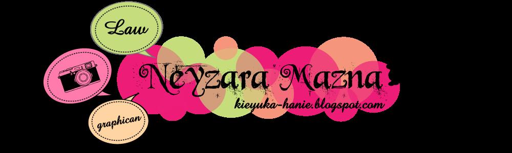 Ney'zara Mazna