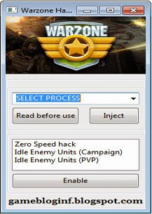 Warzone-hack-idle-enemy-pvp-and-campaign