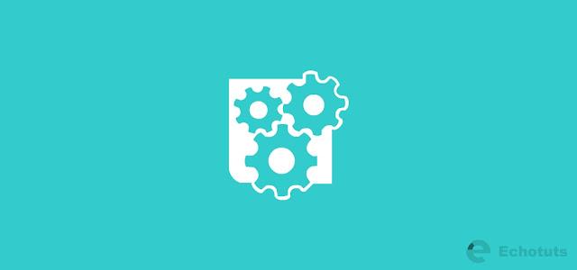 Komponen-Komponen Perencanaan Pengembangan Usaha - Kewirausahaan - echotuts