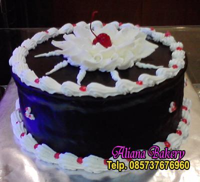 toko kue tart ulang tahun bakery di singaraja buleleng