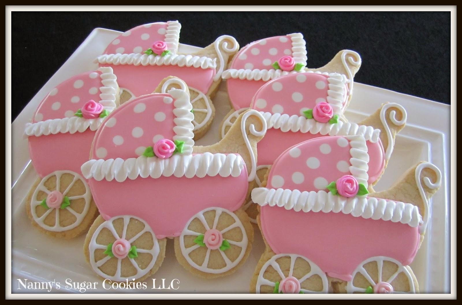 Cookie Cakes Fredericksburg Va