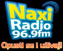 NAXI RADIO 96, 9MHz