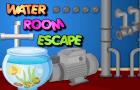 Water Room Escape