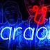 List nhạc karaoke mới cập nhật tháng 10 năm 2011