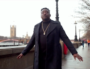 WANDE COAL - SUPERWOMAN (OFFICIAL VIDEO)