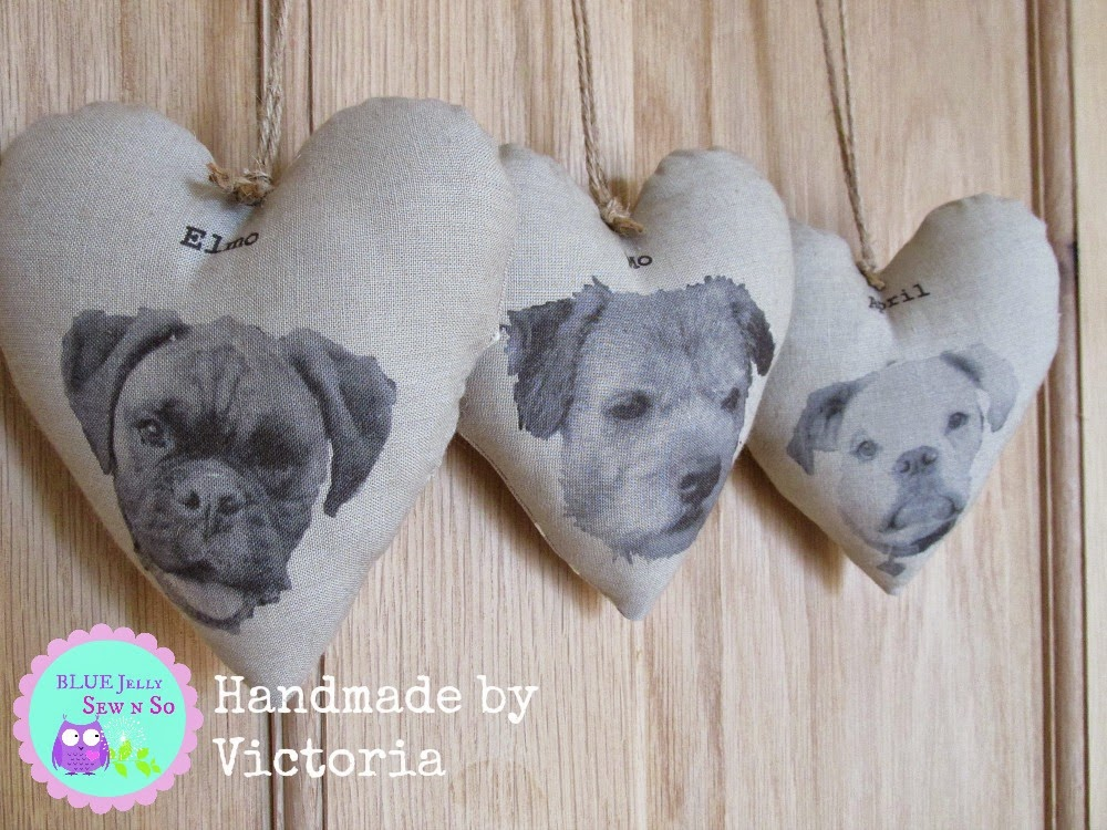 Personalised_Pet_Shabby_Chic_Fabric_Hearts