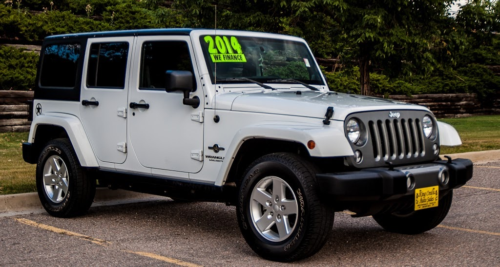 Decal Dec Star Star Emblem Decal additionally 252059067757 also 2014 Jeep Wrangler Unlimited Freedom also 252059417872 as well Supersize. on oscar mike star decal