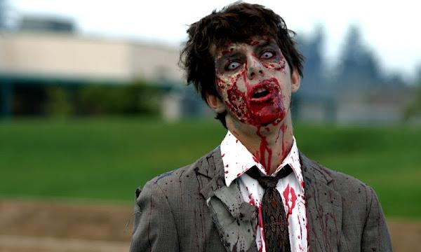 memburu blog zombie