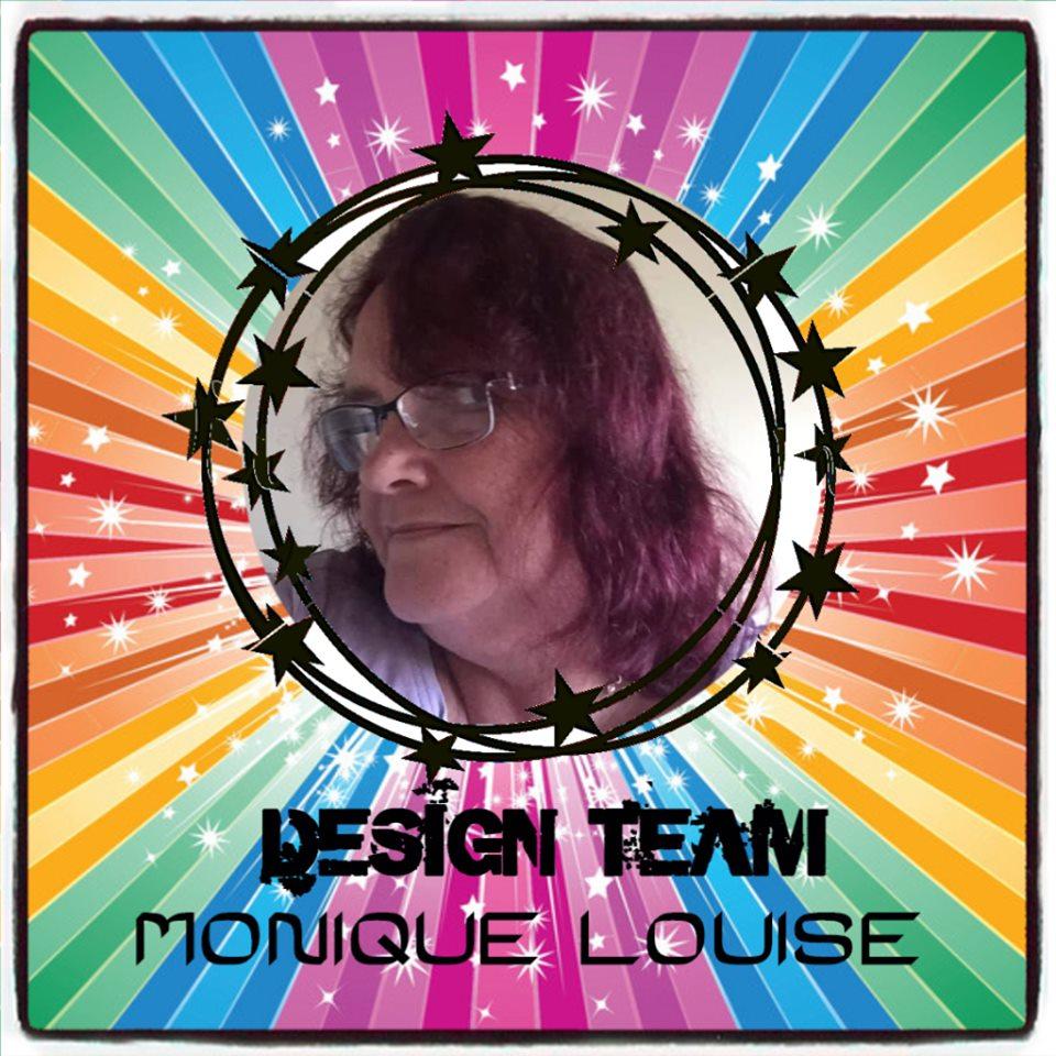 Monique Louise