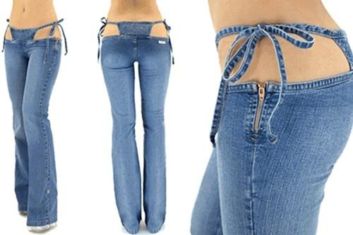denim jeans ripped shredded bikini+jeans cropped torn acid wash women girls men skinny balmain +%25283%2529 Adult Gummy Vitamins Nutrition Now Adult Gummy Vitamins