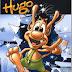 Tải Game Hugo Tìm Kho Báu