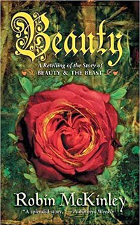 Cover Image of The Folktales Series by Robyn McKinley