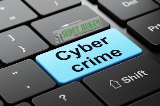 Bentuk dan Modus Operandi yang Berkaitan Dengan Cybercrime