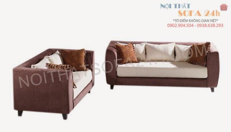 Sofa băng dài D108