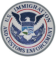 http://1.bp.blogspot.com/-KmNbgKbEms0/T3pYuOI6gBI/AAAAAAAAGdI/3Oji-opmTJw/s200/us-immigration-and-customs-enforcement-seal-plaque-l.jpg