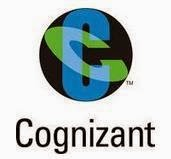 Cognizant Walkin Recruitment 2015-2016 for freshers