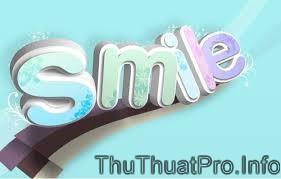 Lý do bạn nên cười nhiều hơn mỗi ngày
