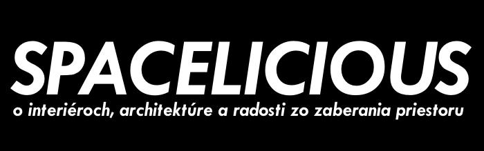 spacelicious