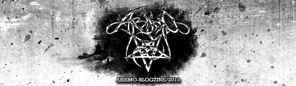 Abismo Blogzine