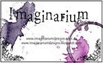 Imaginarium Designs