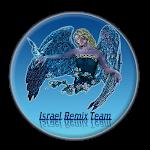 ISRAEL.REMIX.TEAM