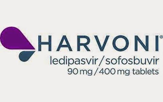 medical,health,hcv,harvoni, بيزنس الكبد فى مصر, علاج فيروس سى, مرضى الكبد بالمنوفية, الفيروسات الكبدية